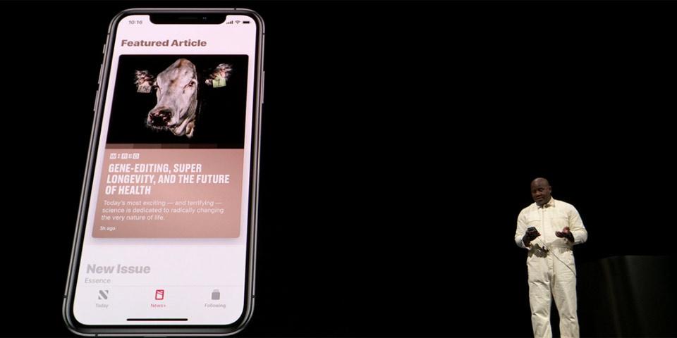 apple-videodienst-screen4.jpg