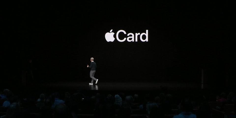apple-videodienst-screen5.jpg