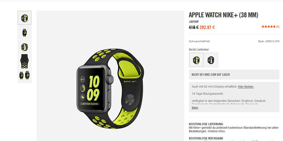 apple-watch-2-nike-960-in1.jpg