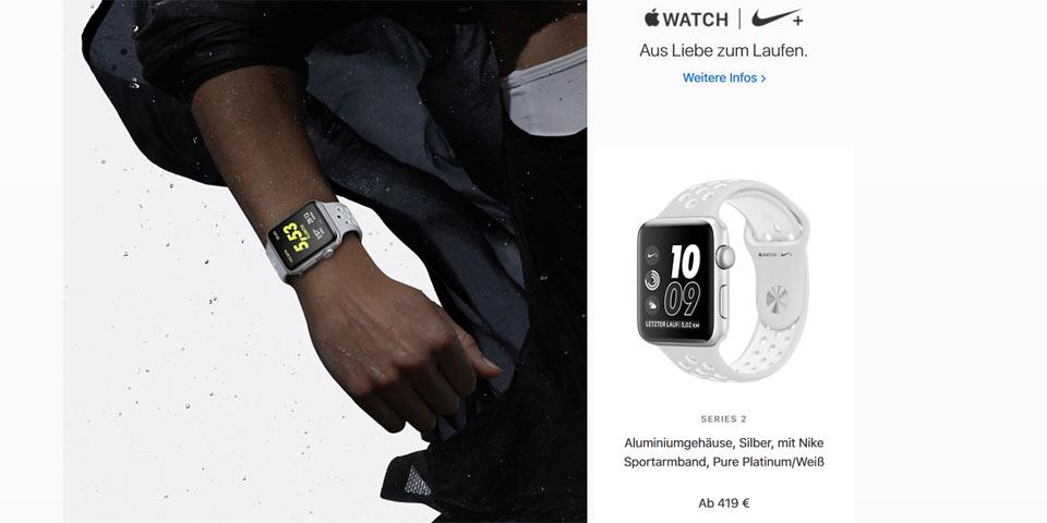 apple-watch-2-nike-960-inl.jpg