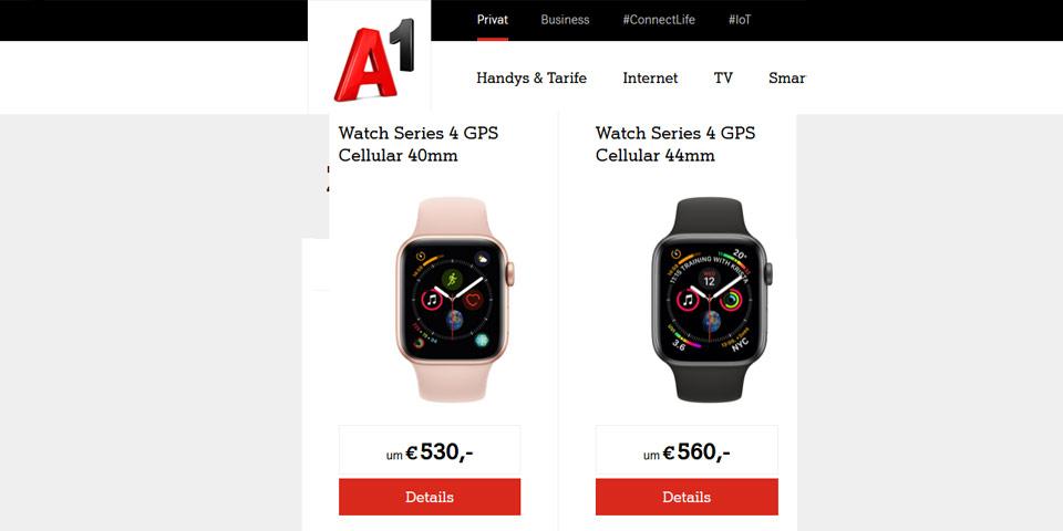 apple-watch-a1-screen-inl.jpg