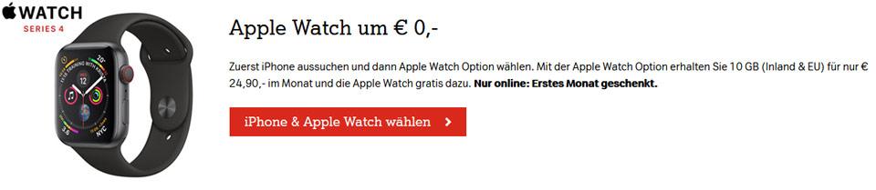 apple-watch-a1-screen-inl1.jpg