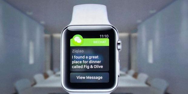 apple-watch-keynote10.jpg