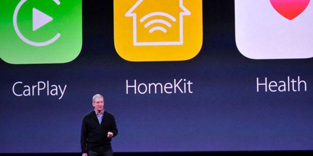 apple-watch-keynote2.jpg