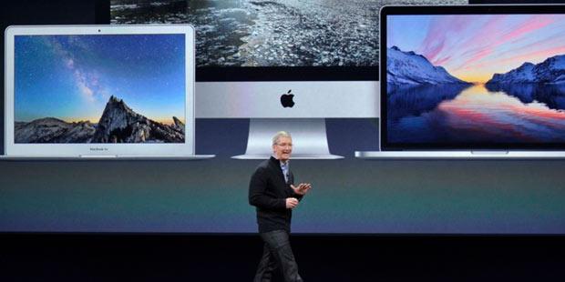 apple-watch-keynote3.jpg