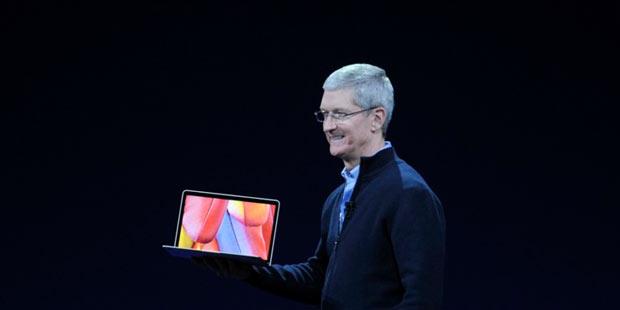 apple-watch-keynote4.jpg