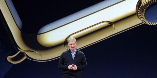 apple-watch-keynote8.jpg