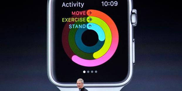 apple-watch-keynote9.jpg