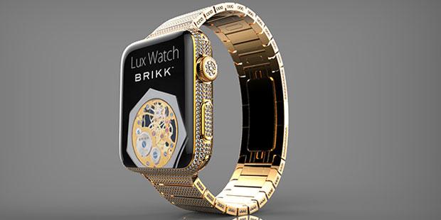 apple-watch_brikk_luxus.jpg