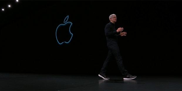 apple-wwdc-19-live1.jpg