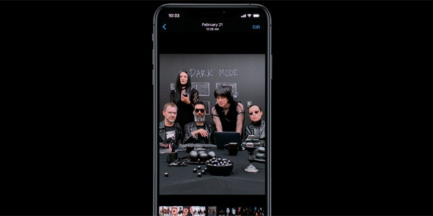 apple-wwdc-19-live11.jpg