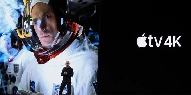 apple-wwdc-19-live3.jpg