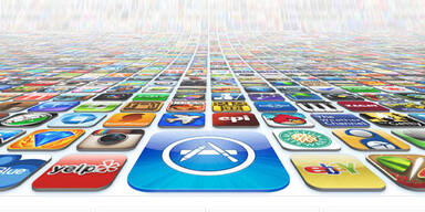Die Apps der Woche (23)