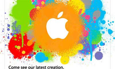 apple_einladung