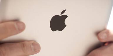 Apple will bei Musik-Streaming angreifen