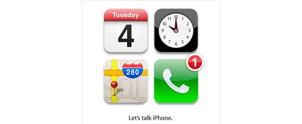 apple_iphone_einladung.jpg