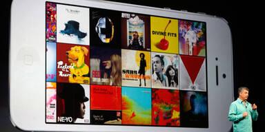 "Apple gab iOS 9 & ""El Capitan"" frei"