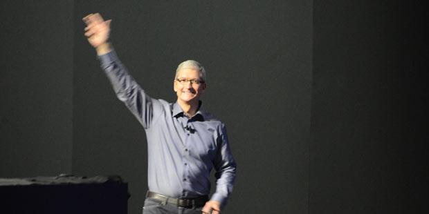 apple_keynote-.jpg