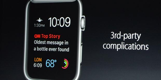 apple_keynote-1.jpg