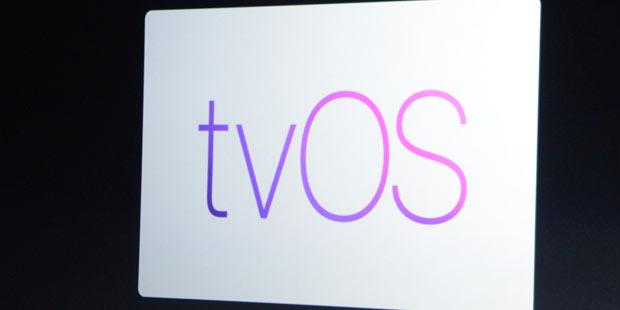 apple_keynote-12.jpg