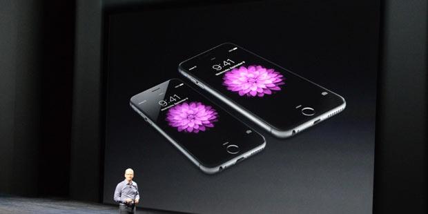 apple_keynote-15.jpg