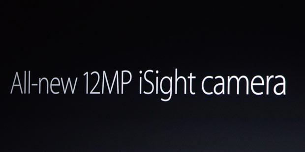apple_keynote-19.jpg