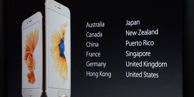 apple_keynote-20.jpg