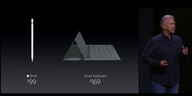 apple_keynote-9.jpg