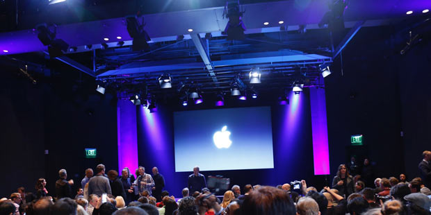 apple_keynote_screen_1.jpg