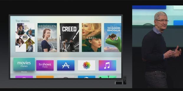 apple_keynote_screen_10.jpg