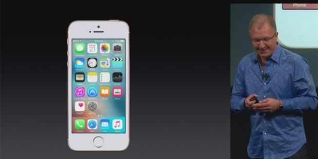 apple_keynote_screen_12.jpg