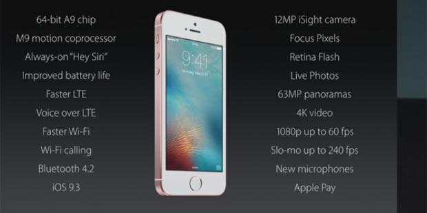 apple_keynote_screen_13.jpg