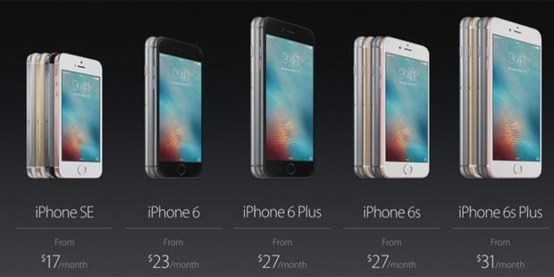 apple_keynote_screen_14.jpg