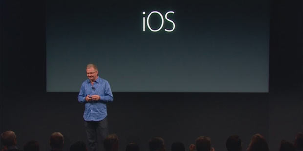 apple_keynote_screen_15.jpg