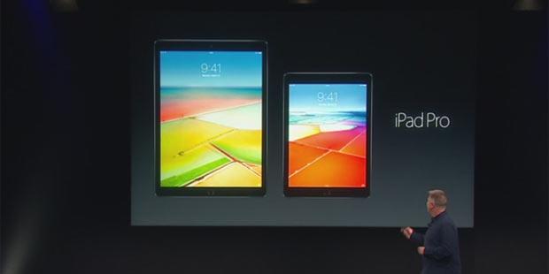apple_keynote_screen_17.jpg