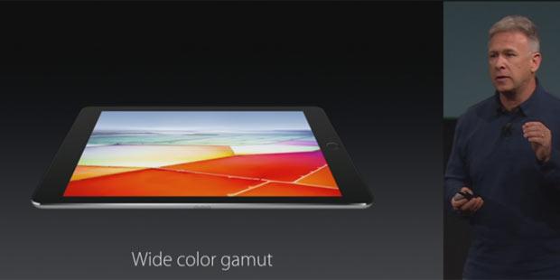 apple_keynote_screen_18.jpg