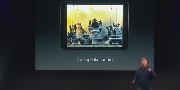 apple_keynote_screen_20.jpg