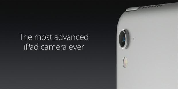 apple_keynote_screen_21.jpg