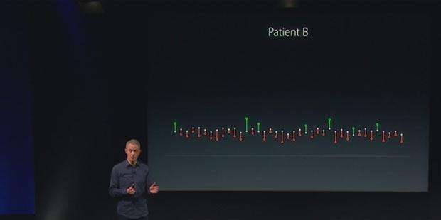 apple_keynote_screen_6.jpg