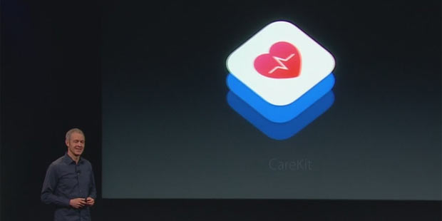 apple_keynote_screen_7.jpg