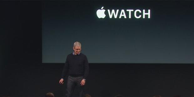 apple_keynote_screen_8.jpg