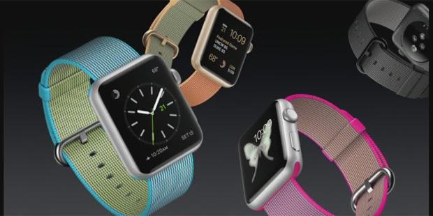 apple_keynote_screen_9.jpg