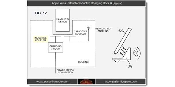 apple_ladestation_patent.jpg