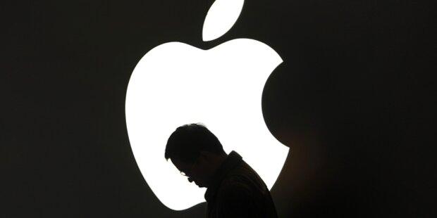 Apples Internet-Radio verzögert sich