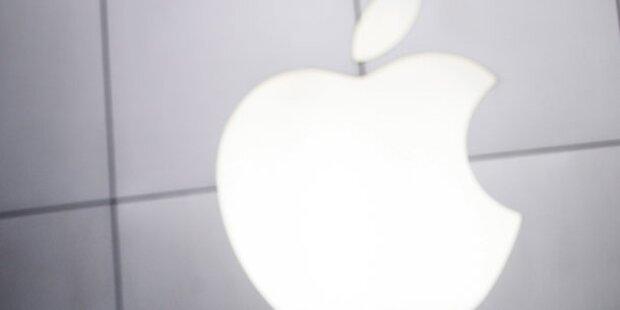 Ohne Steve - Apples Leben nach der Ära Jobs