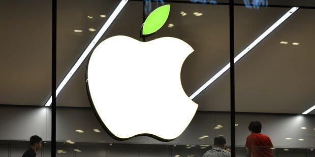 Apple-Niederlage im iTunes-Streit
