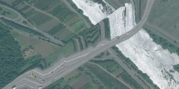 apple_maps_chaos.jpg