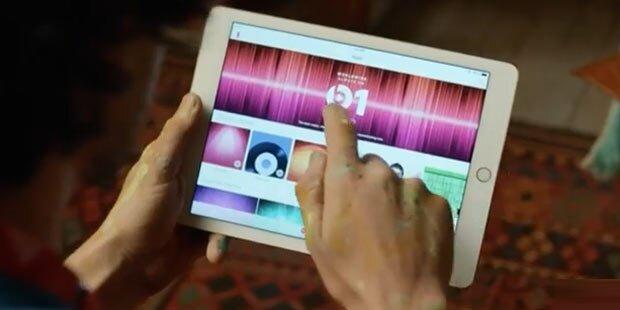So funktioniert das brandneue Apple Music
