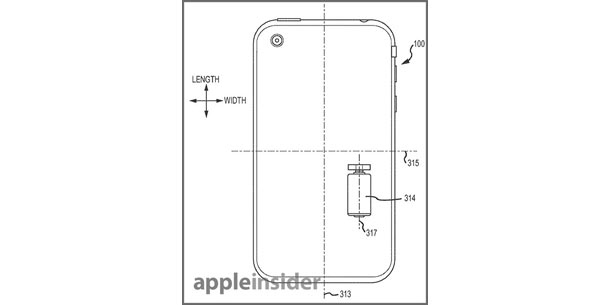 apple_patent_iphone_schutz.jpg