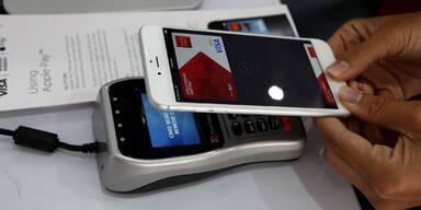 Apple Pay: Weiterer Dämpfer für Banken